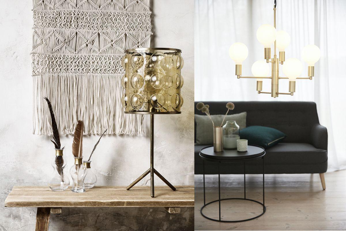 Interior: Alle lieben den Mid-Century-Stil | Car möbel, Wohnzimmer ...
