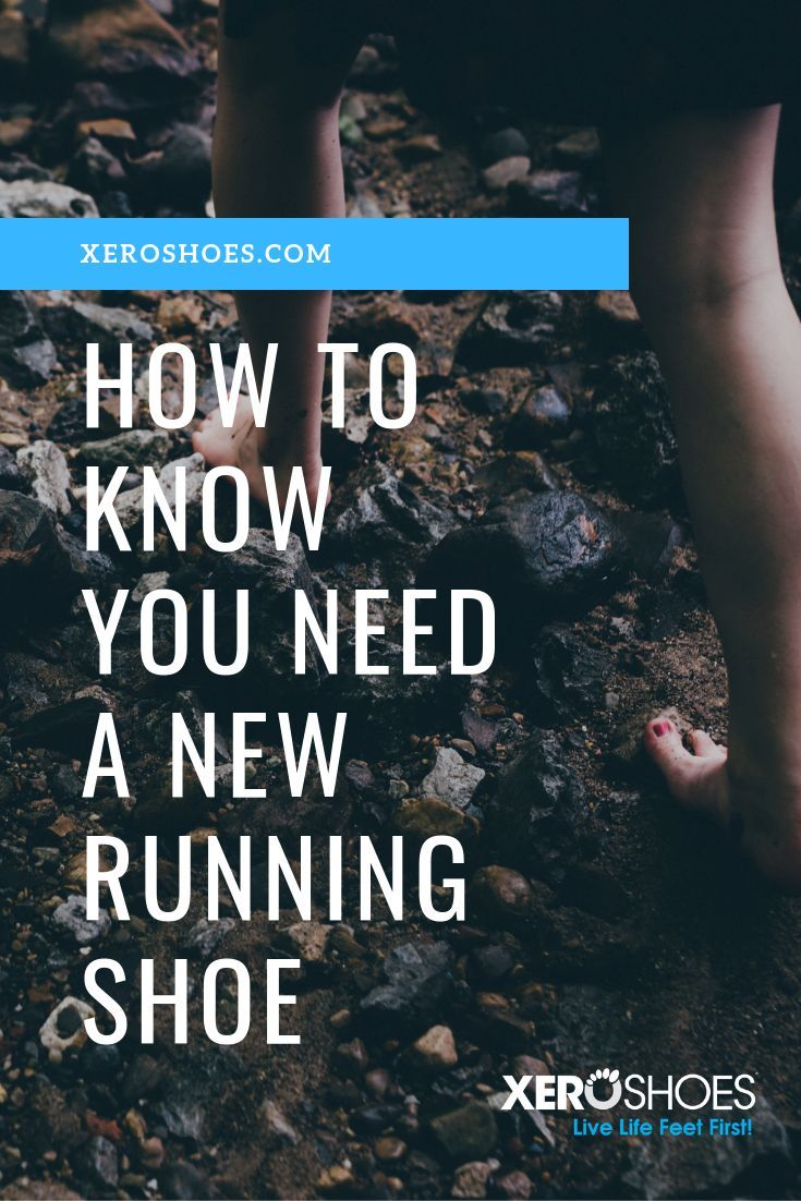 How do you know if you need a new running shoe? Well does your shoe make you feel like this..... #ru...