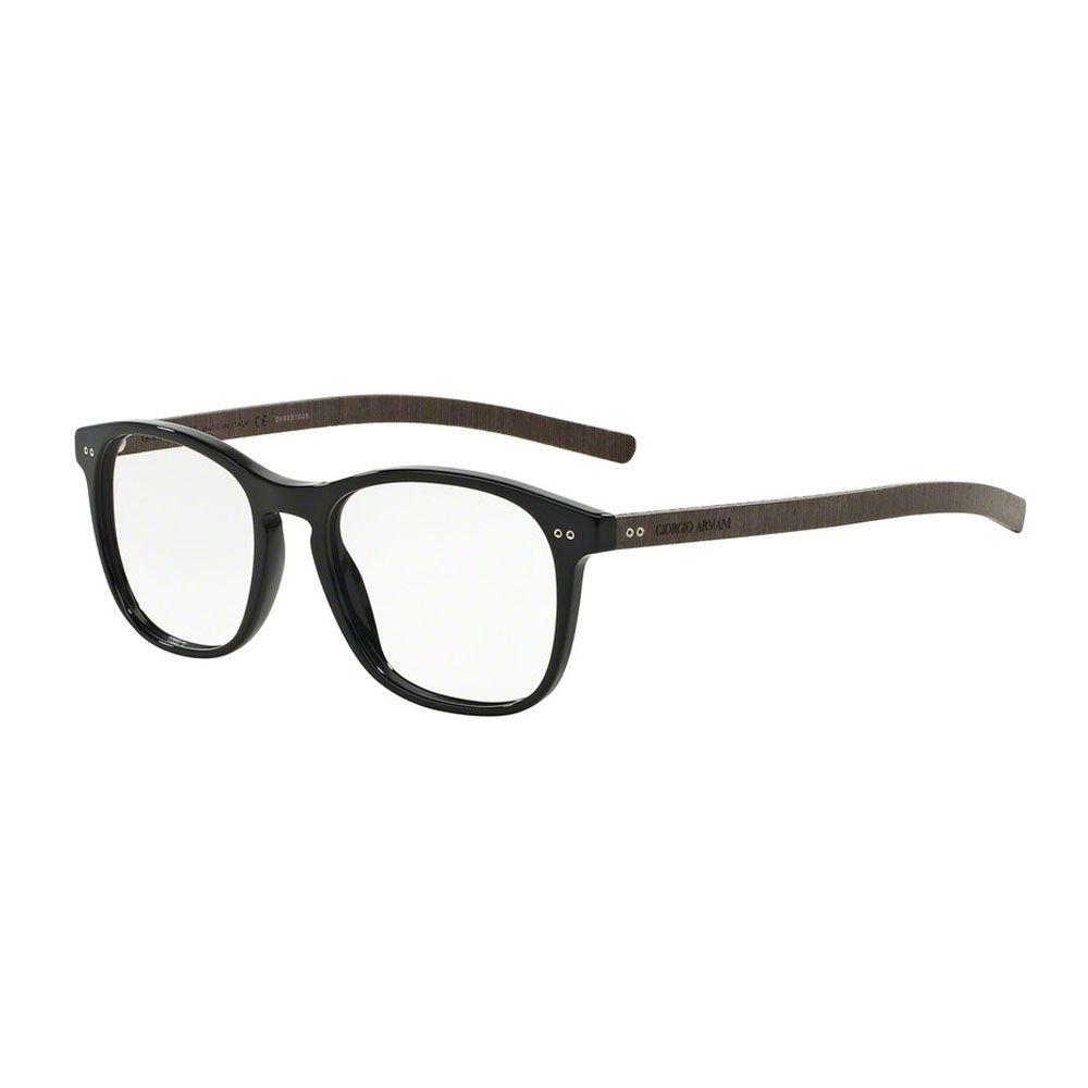 Emporio Armani donna - Occhiali da vista - EA 3006 - tortoise oXhNdp