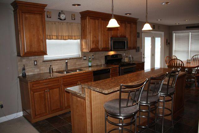 Lovely Comfort Home Remodeling Popular Home Remodeling At Kitchen Remodel Ideas  Mobile Home Kitchen