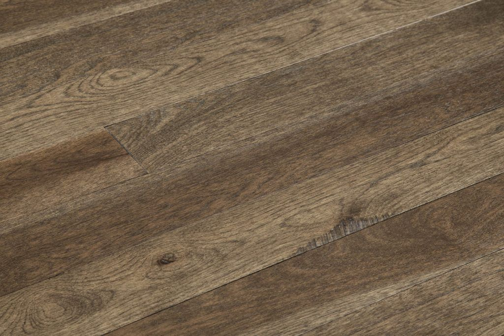10 Types Of Hardwood For Natural Flooring Solution Homeideasblog Com Natural Flooring Hardwood Wood Refinishing