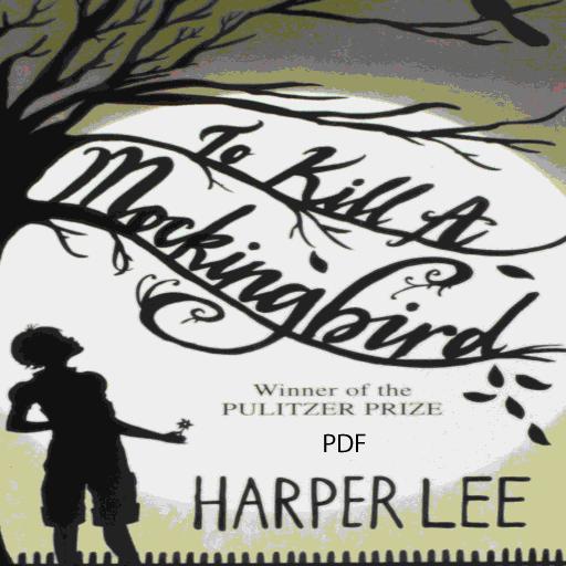 to kill a mockingbird download pdf free