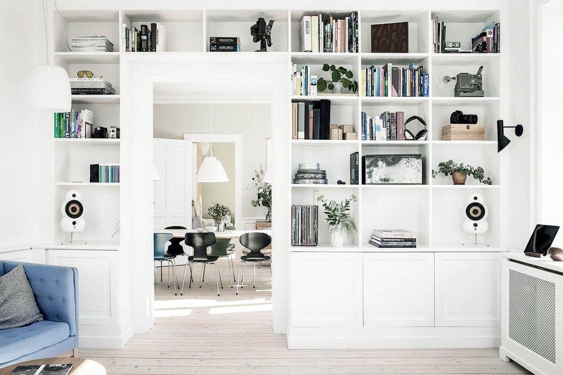 schoene wohnen latest schner wohnen farbe is feeling pumped with schoene wohnen badezimmer. Black Bedroom Furniture Sets. Home Design Ideas