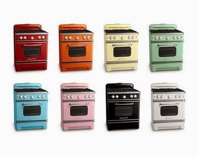 1000+ images about Cocinas y calderas on Pinterest | Stove ...