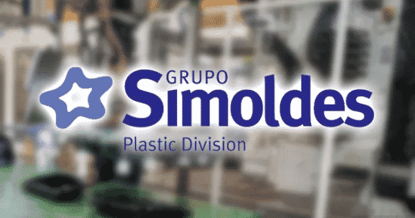 Simoldes Plasticos Recrute Plusieurs Profils Dreamjob Ma Stagiaire Offre Emploi Finance