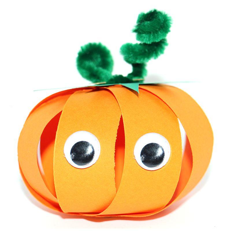 citrouille boule t te modeler halloween halloween halloween art et happy halloween. Black Bedroom Furniture Sets. Home Design Ideas