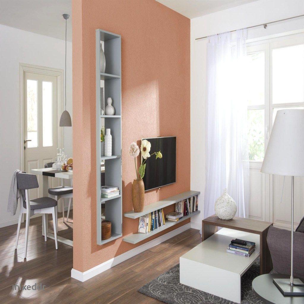 10 Qm Wohnung Einrichten - Wohndesign Ideen  House design, Home