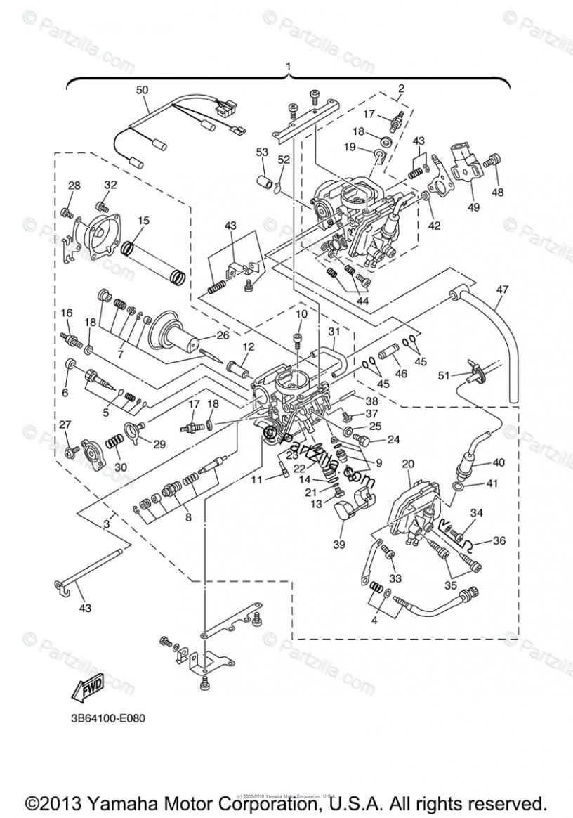 ducati engine diagrams yamaha v star engine diagram yamaha v star engine diagram yamaha  yamaha v star engine diagram yamaha v
