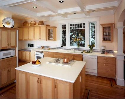 Let The Kitchen Design Team At Kitchen Sales Help With Your Next Bath And Kitchen Remodeling Projects White Corian Counter
