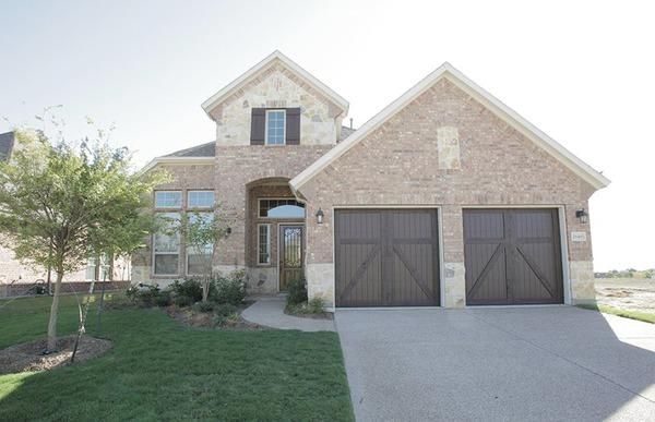 12430 Tealsky Drive, Frisco TX - Trulia