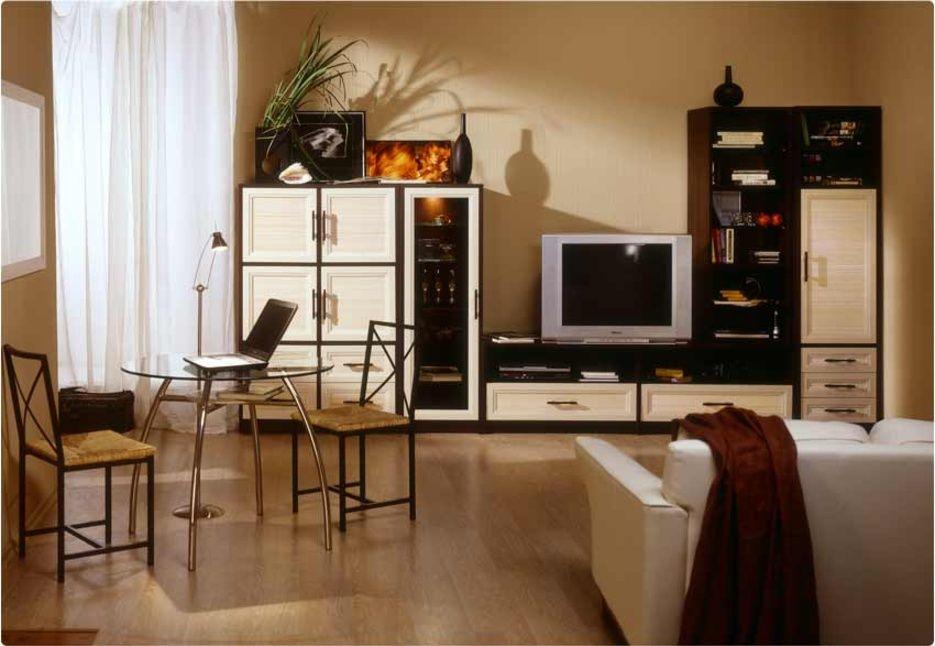Миртекс мебель официальный сайт плед мишель 200 220 диз американо