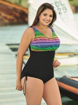 bab01a3592e5 fotos de mujeres en traje de baños bella | trajes de baño | Ropa de ...