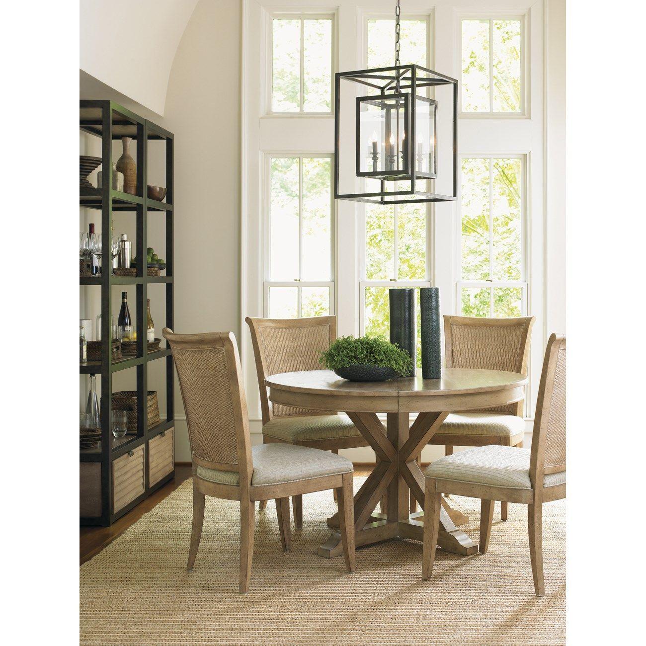 Lexington Furniture 830 870b 870t Monterey Sands San