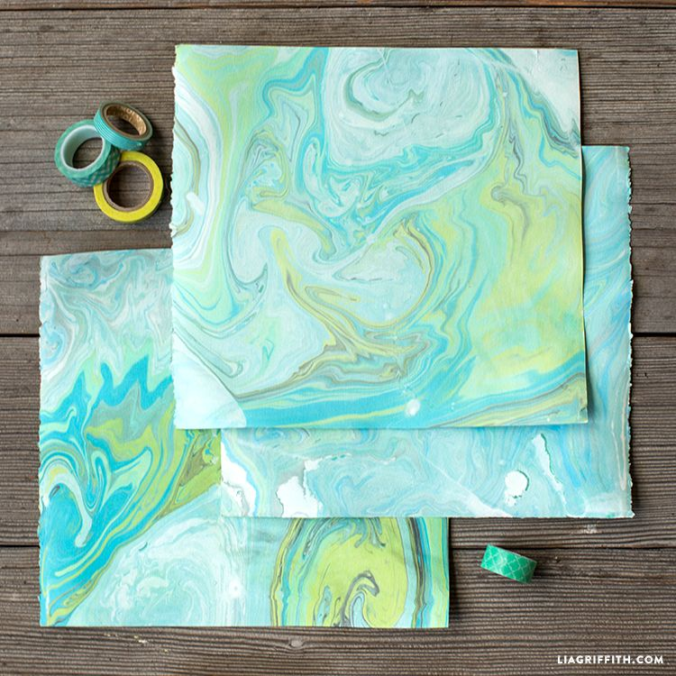 Marbling With Acrylic Paint On Fabric Clara Nartey Unlock Your Creative Potential Acrylic Paint On Fabric Fabric Painting Techniques Fabric Painting
