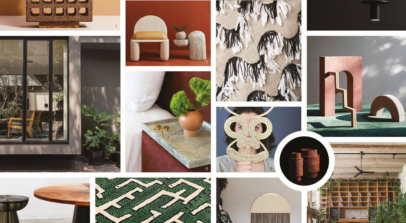 pin on social media manager on most popular interior paint colors for 2021 id=58366