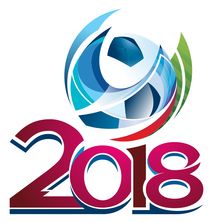 Pin By Cq14 On Russia 2018 Fifa World Cup Soccer World Cup Logo World Cup 2018 Fifa World Cup