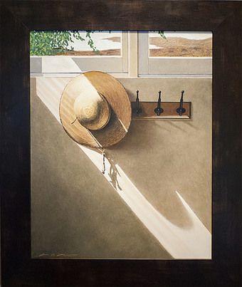 Eric G. Thompson: An Artist | Galeries artistiques | Scoop.it