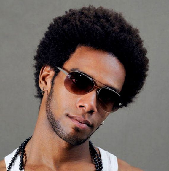 Remarkable 1000 Images About Greatest Haircuts For Men On Pinterest Male Short Hairstyles For Black Women Fulllsitofus