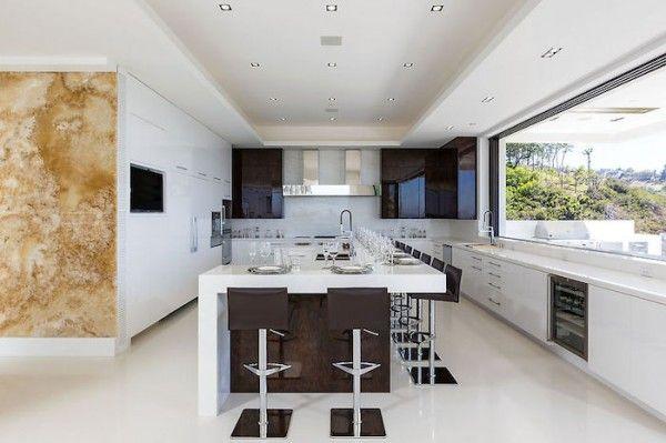 Explore minecraft creator kitchen white and more