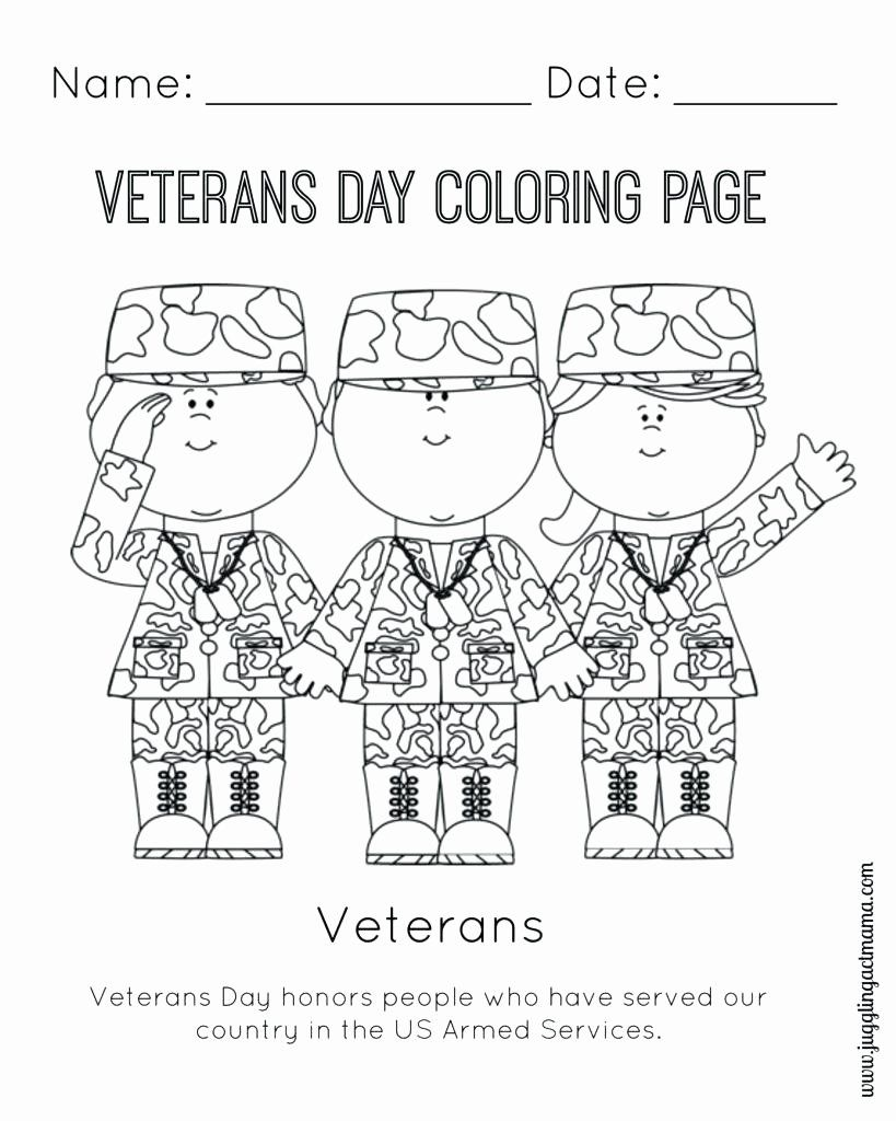 Coloring Pages Memorial Day Awesome Election Day Coloring Pages Everestprint Hari Veteran Halaman Mewarnai Jordan 4