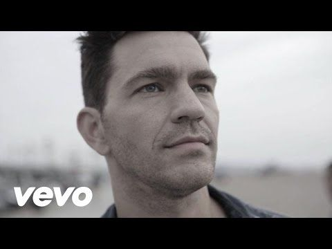 Andy Grammer - Back Home (Official Lyric Video) - YouTube
