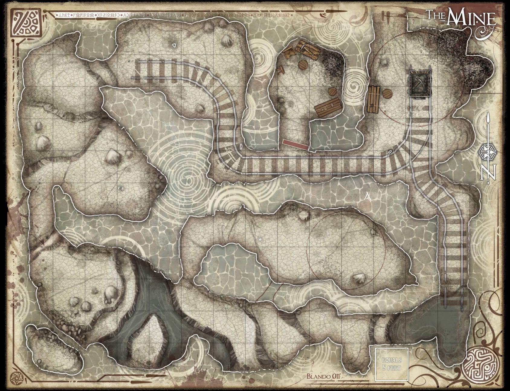 него таинственная карта картинки именами марат