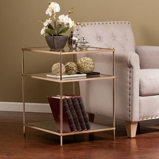 shop for harper blvd jacana side end table and more for everyday discount prices at