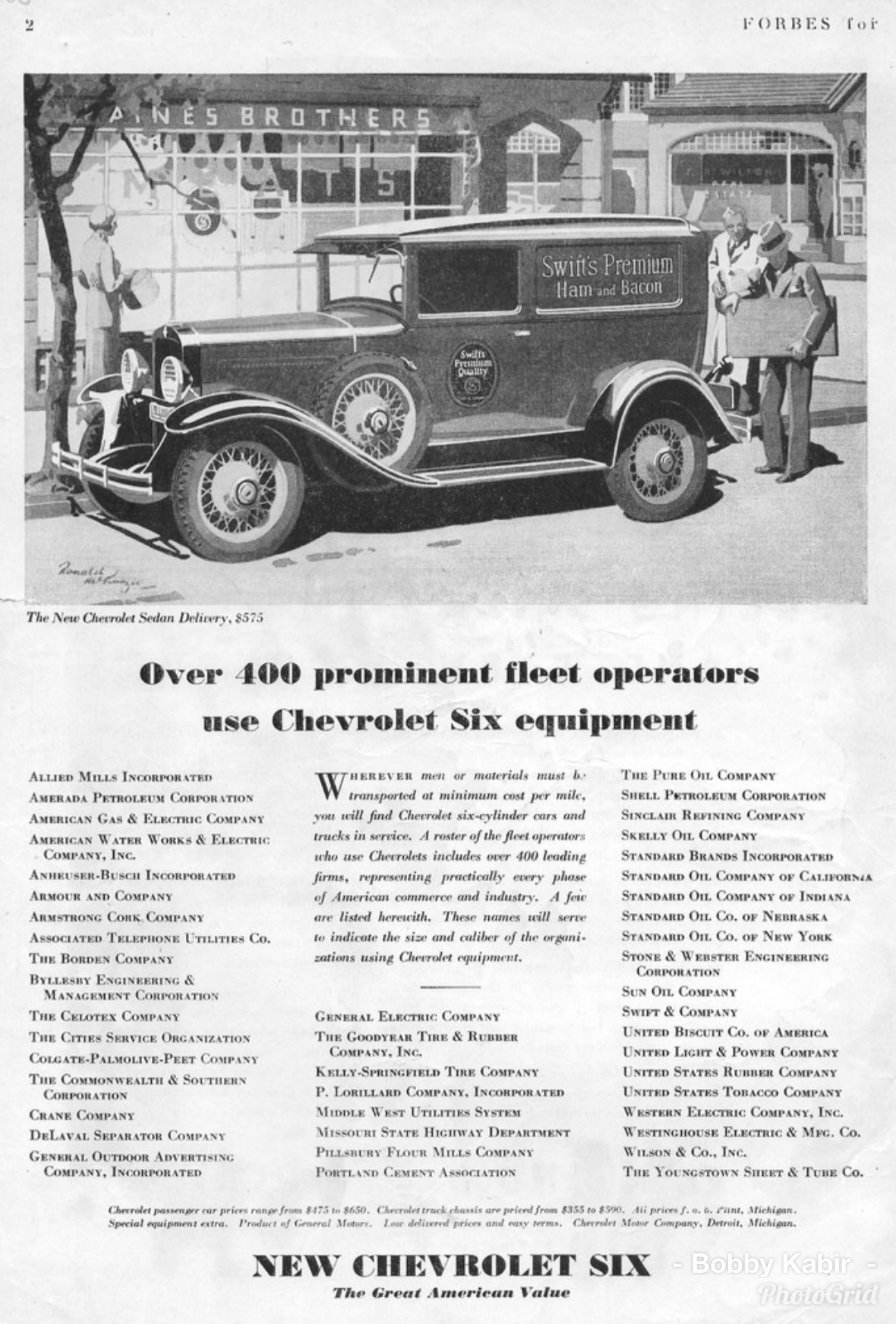 Pin by Daniel Jacobs on Volvo PV444 and PV544 | Pinterest | Volvo
