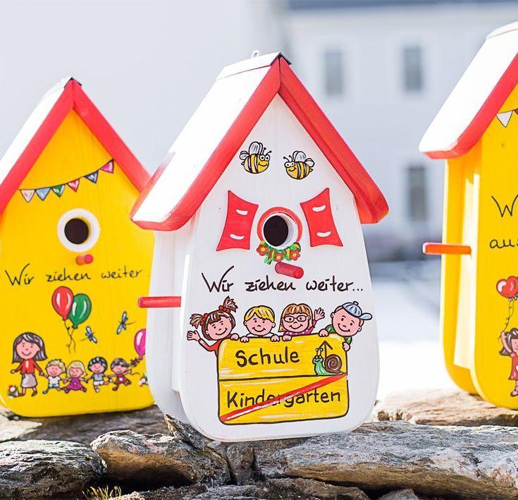 Abschiedsgeschenk Kindergarten Erzieherin Lehrer | Etsy - #Abschiedsgeschenk #Erzieherin #Etsy #Kindergarten #lehrer #abschiedsgeschenkerzieherin