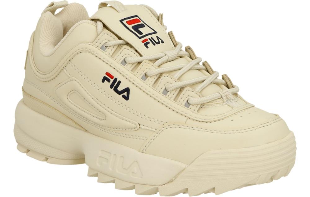 Zenska Obuca Mass Shoes Shoes Dc Sneaker Sneakers