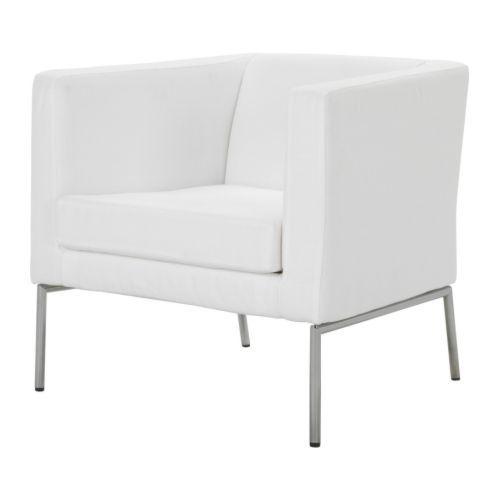 Us Furniture And Home Furnishings Ikea Armchair Living Room Furniture Sofas Lounge Furniture