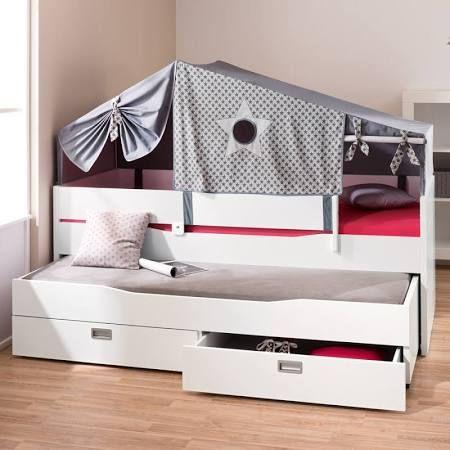Google Kojenbett Bett Bett Kinderzimmer