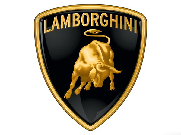 the lamborghini symbol is recognized by many because of how popular rh pinterest com lamborghini logo sweatshirts lamborghini logo images