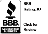Best Click For The Bbb Business Review Of This Construction Remodeling Services In Longwood Fl 400 x 300