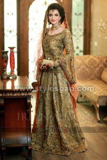 40 Best Designs Pakistani Latest Bridal Lehenga Collection 2020 21 Latest Bridal Lehenga Pakistani Bridal Lehenga Pakistani Bridal Dresses