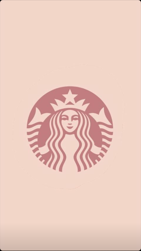 Image Discovered By Nikolina Find Images And Videos About Wallpaper Coffee And Starbucks O Starbucks Wallpaper Gold Wallpaper Iphone Iphone Wallpaper Vintage