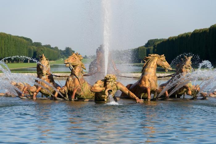 ccc0cfad24f834c239d38f83806d347e - Musical Fountain Shows Or Musical Gardens Versailles