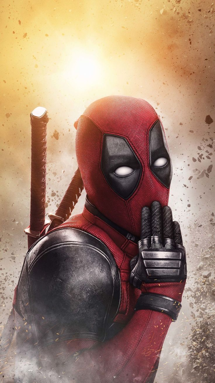 Which Deadpool Character Are You Take This Quiz To Know Deadpool Dp Moon Mutant Marvel Com Deadpool Wallpaper Deadpool Comic Deadpool Wallpaper Iphone