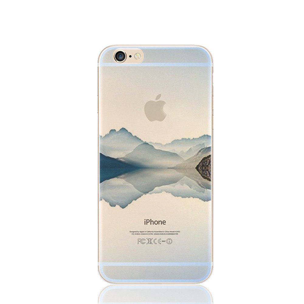 coque iphone 5 maitresse