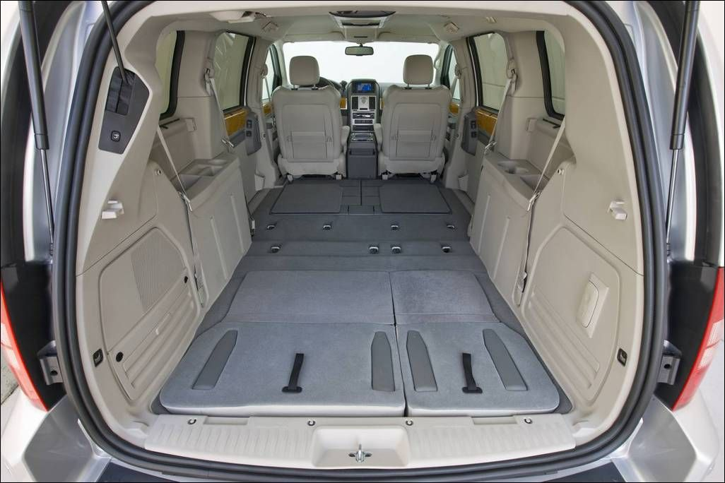 2002 Plymouth Grand Voyager Google Search With Images