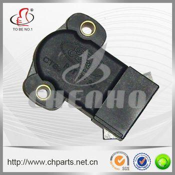 Tps Throttle Position Sensor For Ford Escort Fiesta Ka Orion Puma Mazda