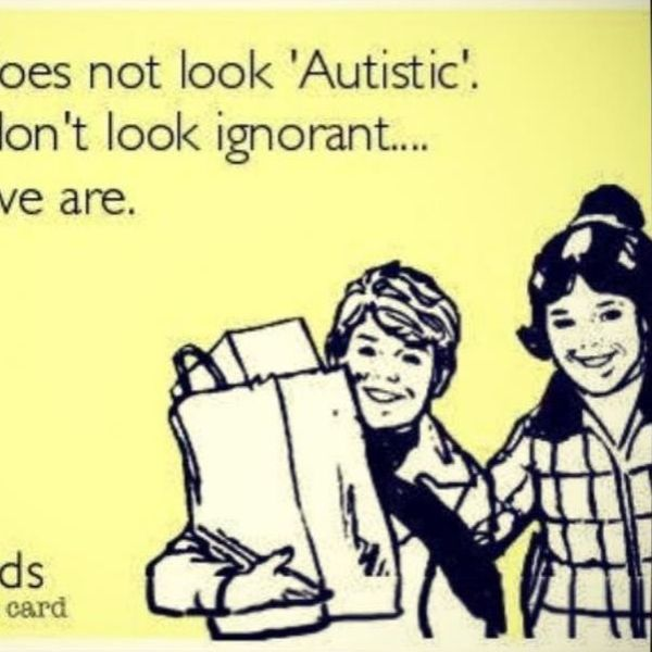 27 Memes That Nail What It S Like To Be An Autism Parent Autism Parenting Autism What Is Autism