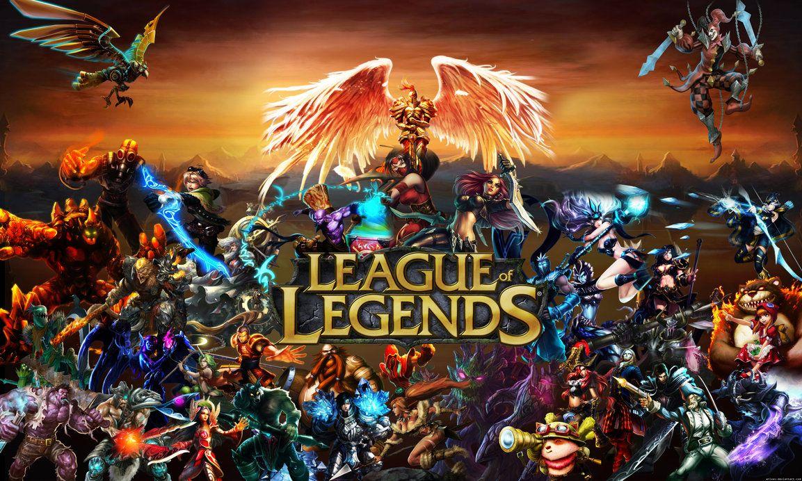 ccc13719ad614f68b7b806ff8d91e534 - Good Vpn For League Of Legends
