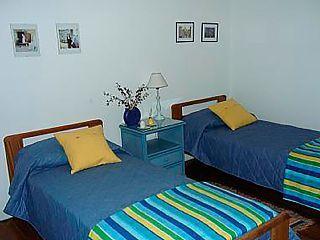 Alquilo 3 ambientes - zona centrica   Alquiler de vacaciones en Mar del Plata de @homeaway! #vacation #rental #travel #homeaway