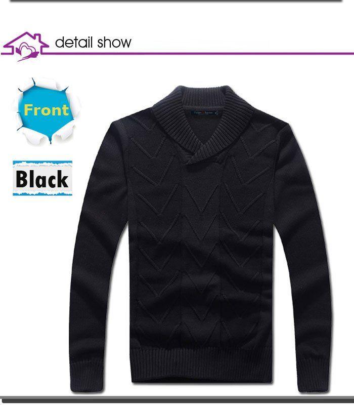 : Buy New Men Clothing SpringAutumnWinter