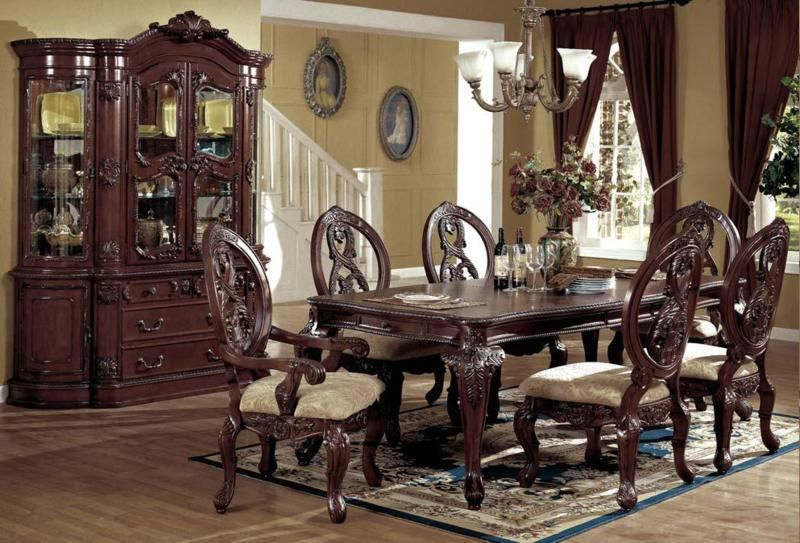 Dining Room Broyhill Dining Room Sets Kitchen Extra Long Dining
