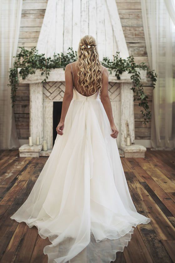 Ramble Creek Vineyard And Events Weddings East Tennessee Wedding Venue Athens Tn 37303 Ball Gowns Wedding Tennessee Wedding Venues Beach Wedding Dress