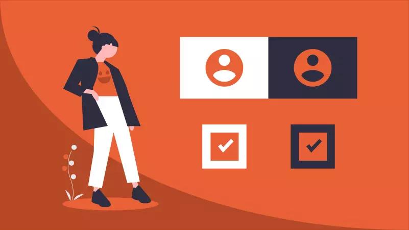 Cara Mudah Mendaftar Menjadi Kontributor Shutterstock Saat Ini Di 2020 Adobe Illustrator Gambar Desain
