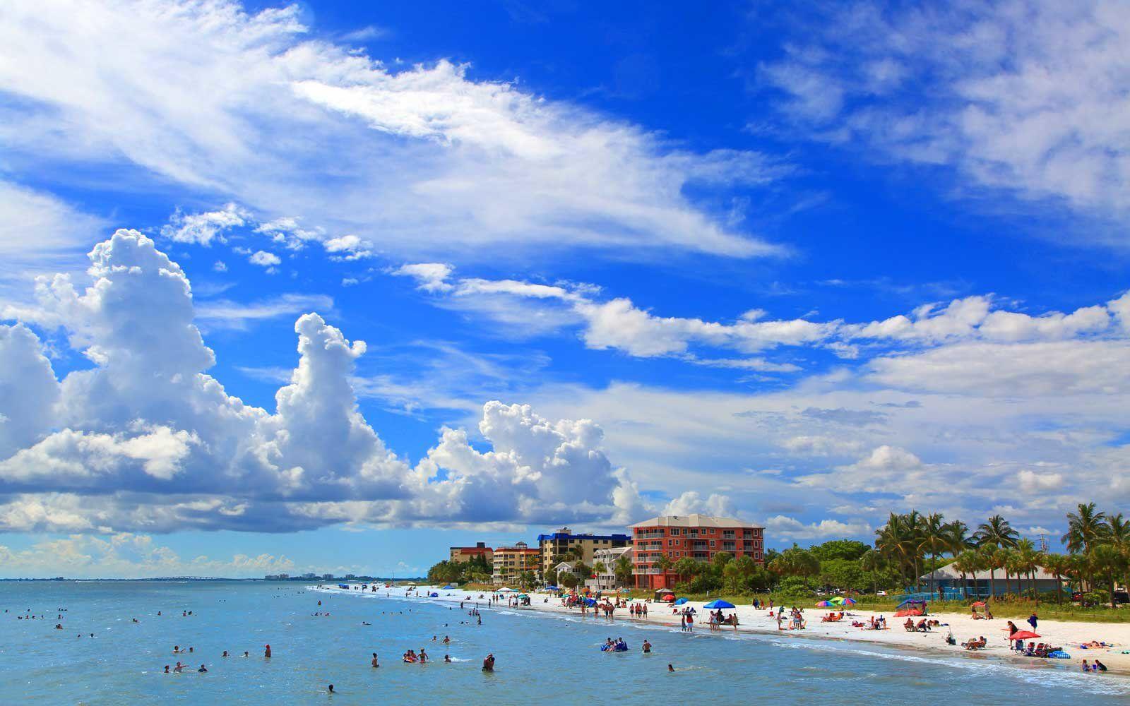 flights to puerto rico in june