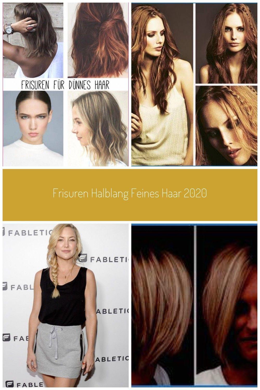 Frisuren Mittellanges Haar 2020 Frisuren Mittellanges Haar 2020